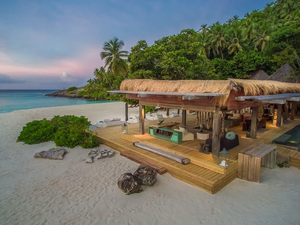 lua de mel em seychelles por tm travel bem me quer casar. Black Bedroom Furniture Sets. Home Design Ideas