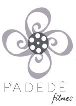 banner-padede