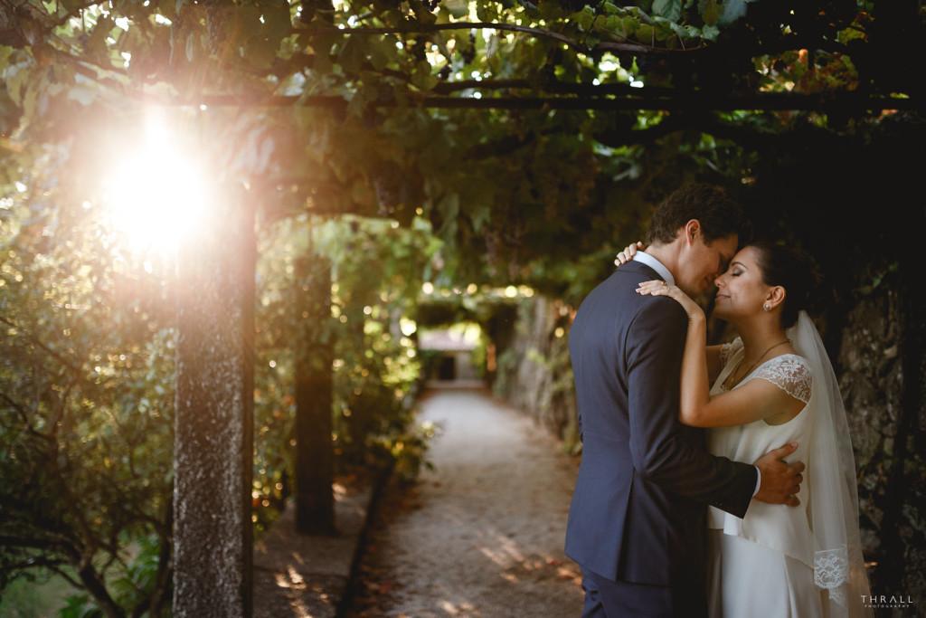 Casamento Mariana ♥ Thiago