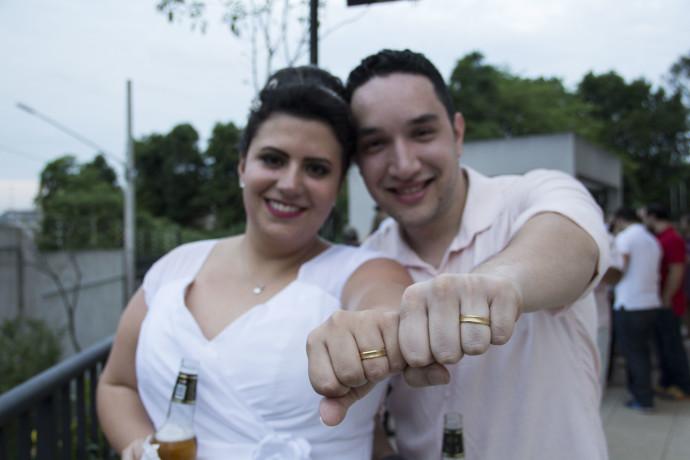 Mini-Wedding-Mari-e-Gustavo_214-e1484482806778