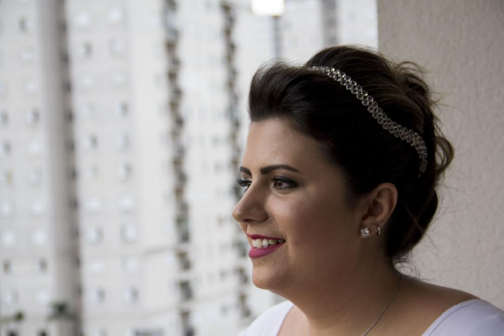 Mariana ♥ Gustavo