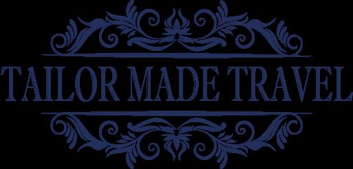 tailorMadeTravel