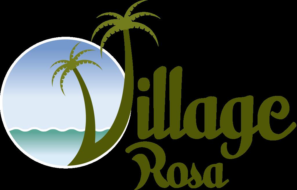villageRosa