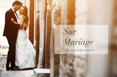 Sur Mariage
