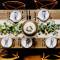 6 dicas de decoração