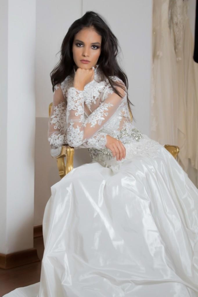 9a70b5a6f Dicas sobre vestidos para Destination Wedding por Carol Hungria ...
